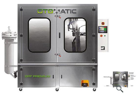 otomatic-dpf-premium-maszyna