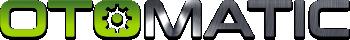 otomatic-dpf-logo